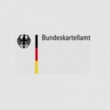Competition Commission of Bundeskartellamt