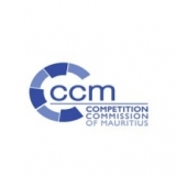 Competition Commission of Mauritius