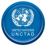 United Nationas Conference on Trade and Development (UNCTAD)