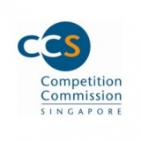 Competition Commission of Singapore