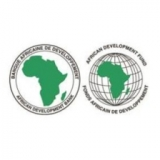 African Competition Forum