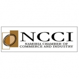 Namibia Chamber of Commerce and Industry (NCCI)