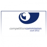 Competition Commission of South Africa