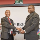 NaCC and CCSA signs MOU