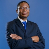Mr. Vitalis Ndalikokule (Acting CEO / Secretary to the Commission)
